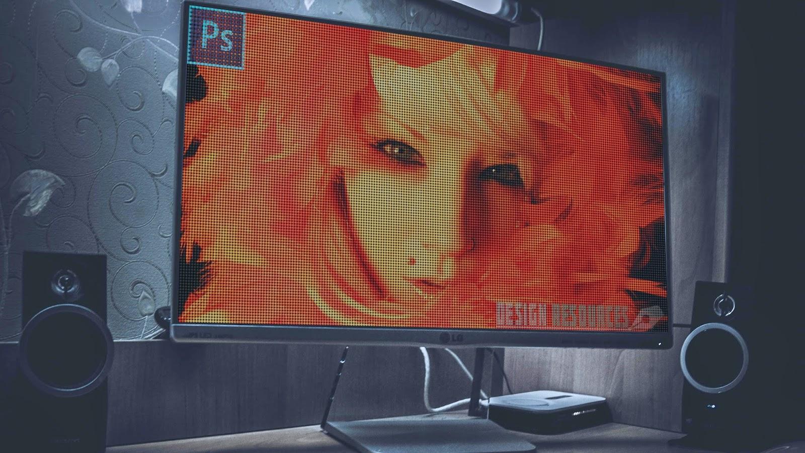 http://1.bp.blogspot.com/-3CiKSwG4yaE/VTu_vlaIPgI/AAAAAAAABgs/uq3ymR1ryUg/s1600/ADR_Led-dot-screen-Effect-Preview-03.jpg