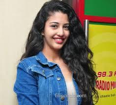 Daksha New Photo