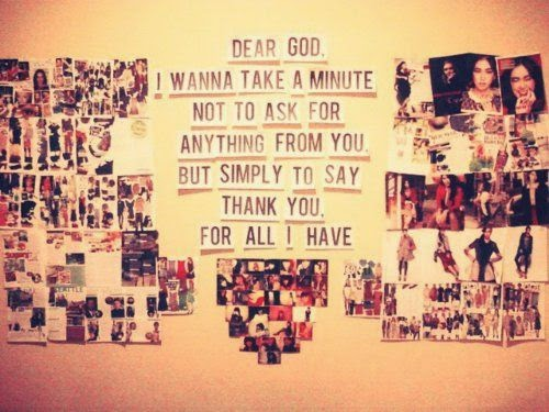 Hipster bedroom wall quotes image information