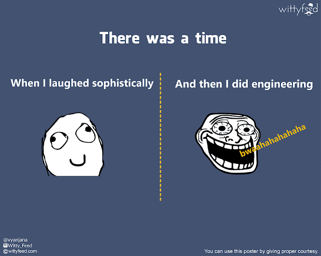 Sophisticated-VS-Before-Engineering-After-Time-Laugh