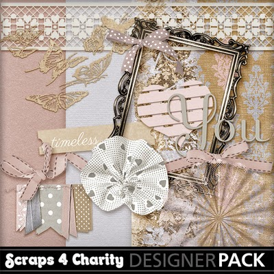 http://www.mymemories.com/store/display_product_page?id=SC4C-CP-1412-77687&r=Scraps4Charity