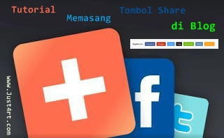 http://www.just4rt.com/2013/07/tutorial-memasang-tombol-share-di-blog.html