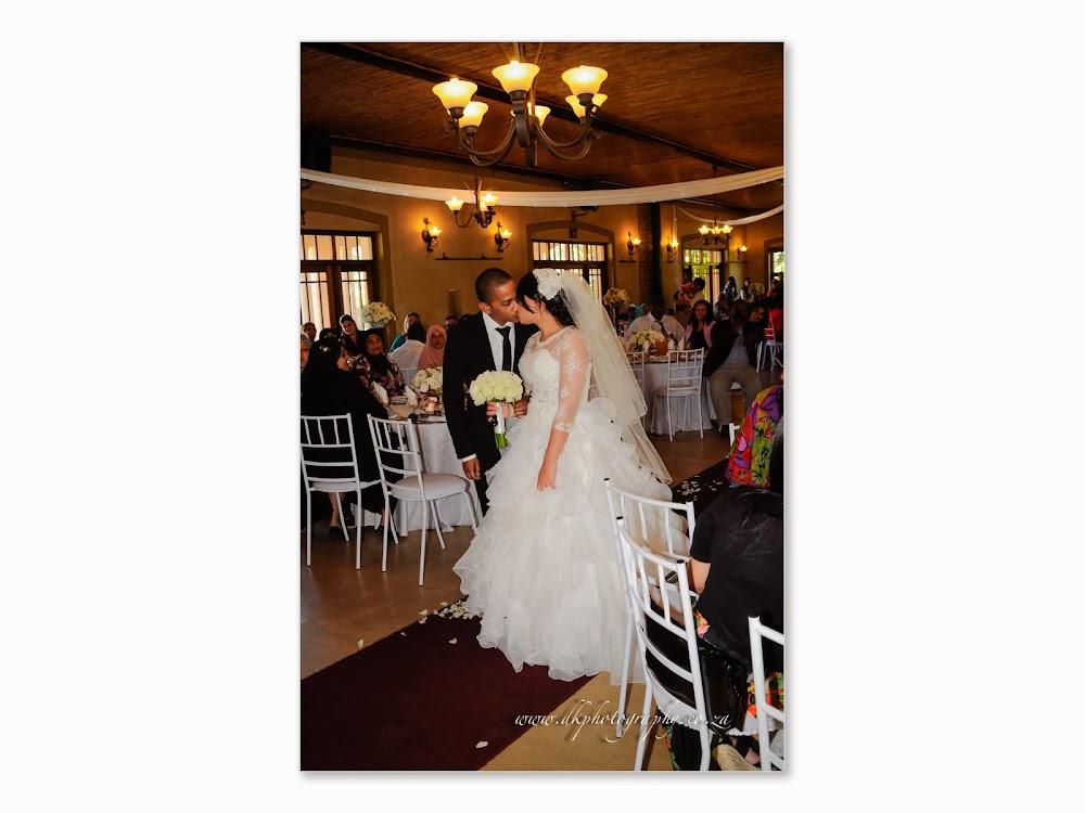 DK Photography Lameez+Slide-167 Lameez & Muneeb's Wedding in Groot Constantia and Llandudno Beach  Cape Town Wedding photographer