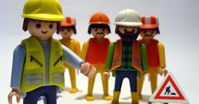 Definición de salud ocupacional - Qué es, Significado y Concepto