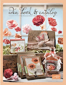 The NEW!! 2011-2012 Idea Book and Catalog!