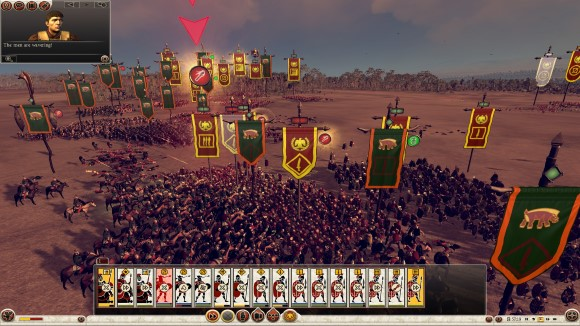 total-war-rome-2-caesar-in-gaul-pc-game-review-screenshot-5