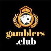 The Gamblers Club