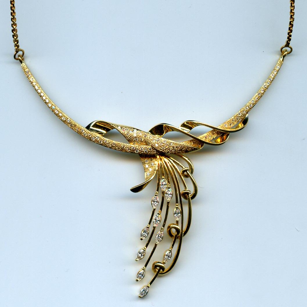 Golden Jewelaries For Life Sri Lanka Gold Jewelry Designs. Custom Emerald. Rose Cut Emerald Emerald. 15k Emerald. Beryllium Aluminium Emerald. Vintage Silver Emerald. Oblong Emerald. Chakra Emerald. Aquamarine Side Stone Emerald