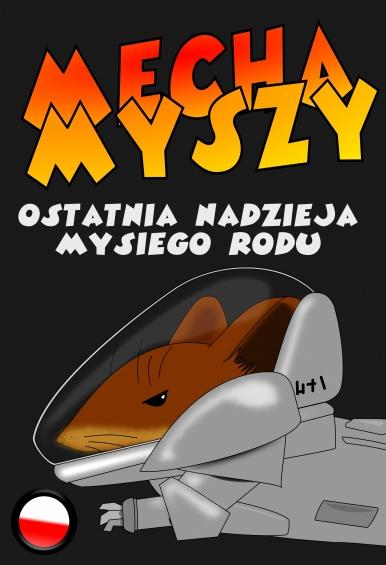 Mecha Myszy