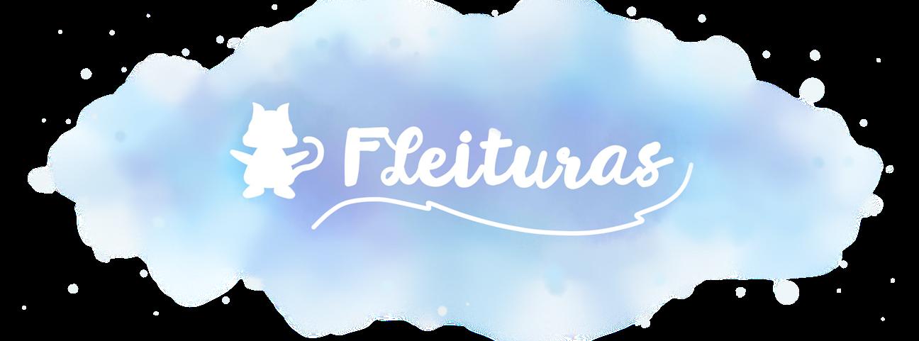 FLeituras