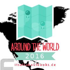 Around the World 2016