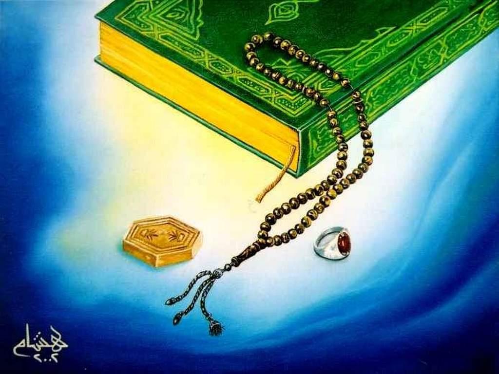 http://1.bp.blogspot.com/-3CtjhOmQgIo/UADucKxLZ8I/AAAAAAAAAD8/wTz8QM8mHus/s1600/free-wallpaper-islam.jpg