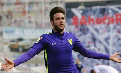 Liga Spain