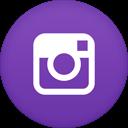 http://www.instagram.com/puth.tv
