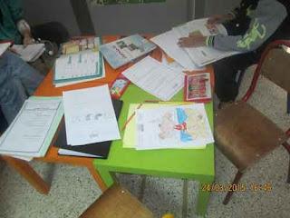 جمعية أسرة التعليم تنقذ موسم طفلة من نزلاء المستشفى