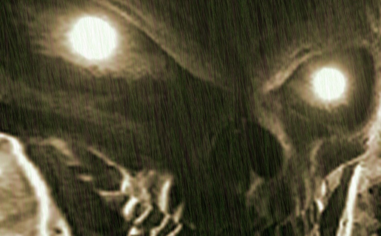 10 Kisah Seram Hantu Penunggu Lawang Sewu Gentayangan