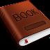 كتاب قيم عن صيانة و تجميع الجهاز