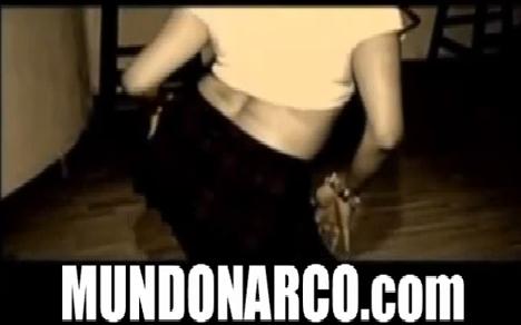 joven detras del blog del narco verdades y rumores diario http ...