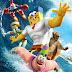 Nonton Film The SpongeBob Movie: Sponge Out of Water