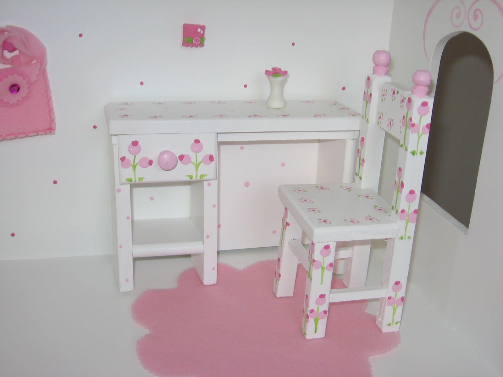 Muebles para barbie imagui - Muebles en la carlota ...