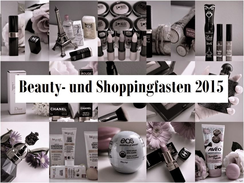 http://cutecitygirl.blogspot.co.at/2015/02/beauty-und-shoppingfasten-2015.html