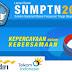 Cara Daftar SNMPTN Online 2012
