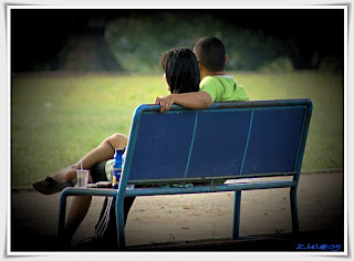 Tips Menjaga Agar Tetap Romantis [ www.BlogApaAja.com ]