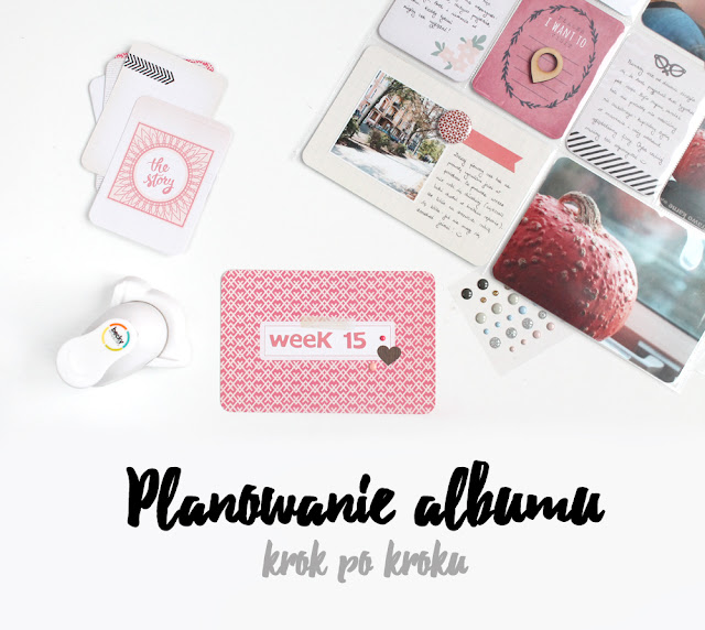 http://stalowa-kanciapa.blogspot.com/2016/01/project-life-planowanie-albumu-i.html
