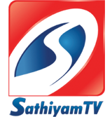 Watch Sathiyam TV online