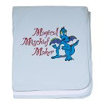 Magical Mischief Maker Merchandise