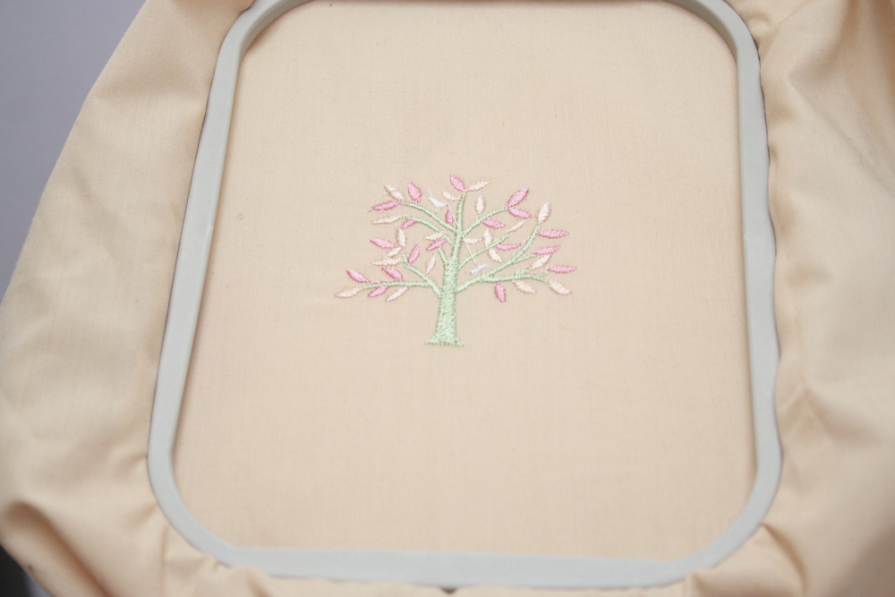 Image Result For How To Embroider Clothes