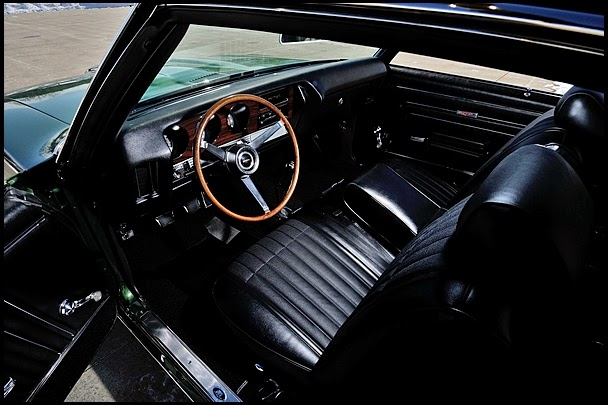 buick hood tach wiring diagram hood tach parts accessories pontiac on 70 gto wiring diagram, 67 gto tach wiring, 69 camaro tach wiring, 1968 gto tach wiring, 69 gto tach wiring, 1966 gto tach wiring, 67 camaro tach wiring, 70 gto steering wheel,