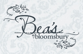 Bea's of Bloomsbury, London