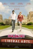 فيلم Liberal Arts
