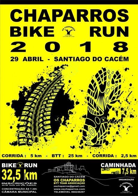 28ABR * SANTIGO DO CACÉM – SETÚBAL