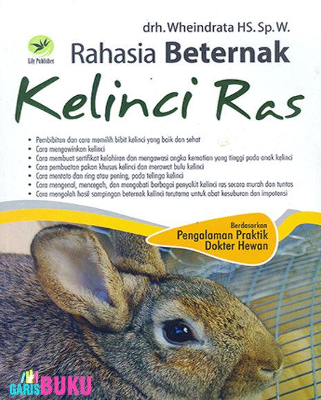 http://garisbuku.com/shop/rahasia-beternak-kelinci-ras/
