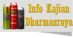 Info Kajian Sunnah Dharmasraya