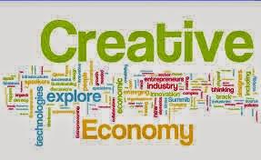 Cir Orang Kreatif