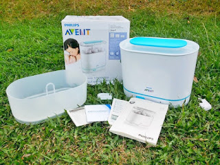 http://www.echaimutenan.com/2015/09/unboxing-philips-avent-3-in-1-sterilizer.html