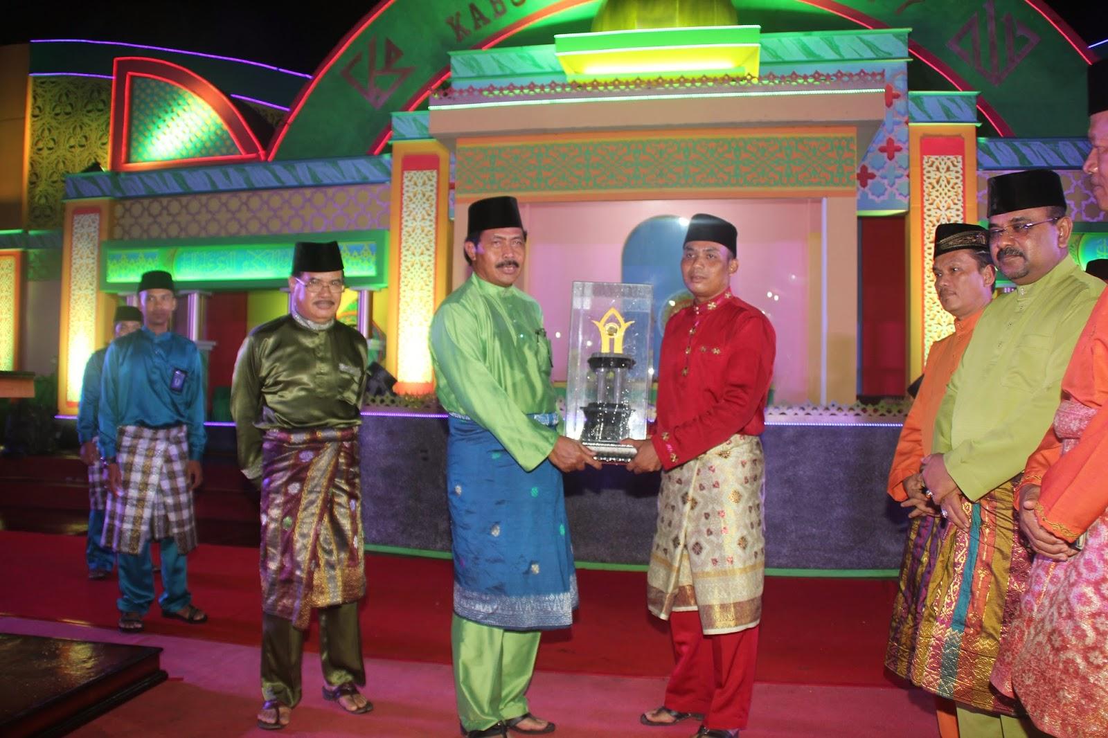 http://kemenagkarimun.blogspot.com/