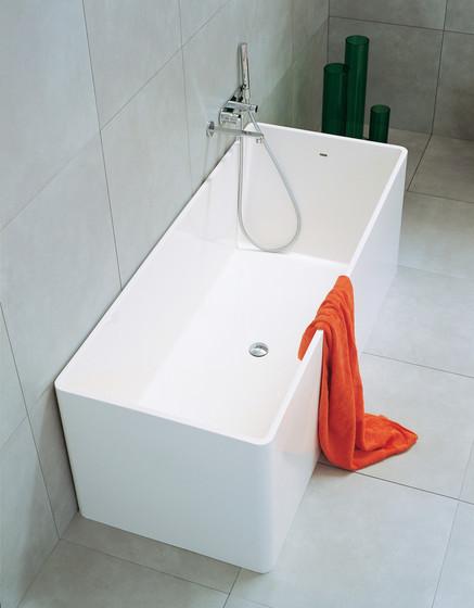 in bagno il problema di dove mettere gli asciugamani diventa