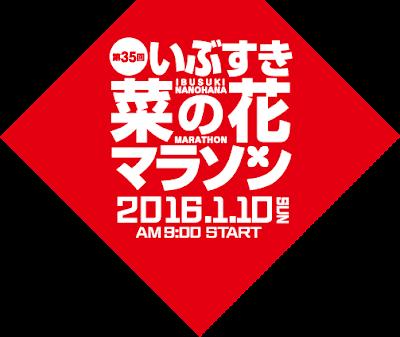 http://www.ibusuki-nanohana.com/marathon/