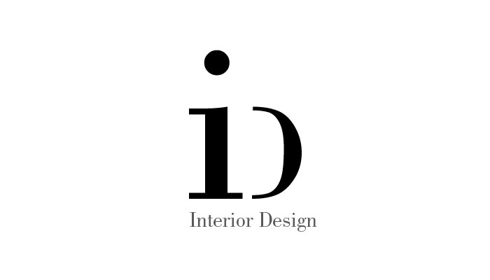 Maitha tee interior design logos that inspired me for Interior designs logos