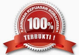 Service Ac Jakarta Selatan Bergaransi