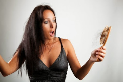 7 foods to prevent hair loss  reasons hair fall smooth and silky hair