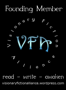 Visionary Fiction Alliance