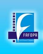 FAFOPA