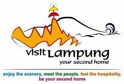 Pariwisata Lampung