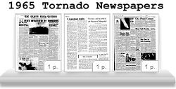 Newspapers PDF
