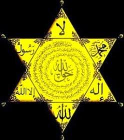 Rabiah Al-adawiyah beserta tasawufnya